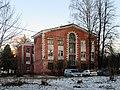 Жилой дом Механического завода 24 Подольск 2020 01.jpg