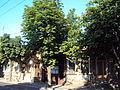 Жилой дом 07 улица Октябрьская.JPG
