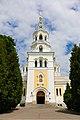 Житомир, Майдан Перемоги 12, Преображенський собор.jpg
