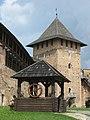 Замок Любарта 13 (26101419573).jpg