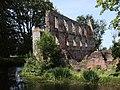 Замок Тройборг.jpg