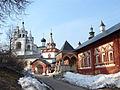 Звенигород - panoramio.jpg
