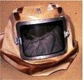 Капюшон респиратора с принудительной подачей воздуха.jpg