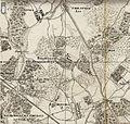 Киреево-1856.jpg