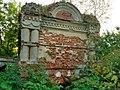 Комсомольский р-н, Писцово, часовня Воскресенской церкви, вид 2.jpg
