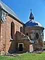 Костел Св. Михаїла .Стара Сіль (4).jpg