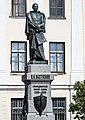Кронштадт - Памятник Пахтусову.jpg