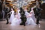 Лаборатория Танца и военнослужащие Центрального военного округа 01.jpg