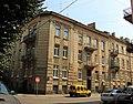 Левинського 1, м Львів 46-101-3243.jpg