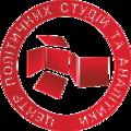 Логотип Центру політичних студій та аналітики.png