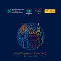 "Логотип конкурса ""Памятник в объективе"".png"