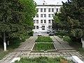 Место боев 7-го стрелкового корпуса в дни Сталинградской битвы 001.jpg