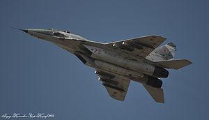 МиГ-29УБ.JPG