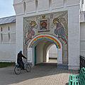 Монастырский транспорт.jpg