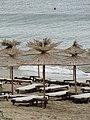 Морето през юли - Св. Св. Константин и Елена - panoramio (28).jpg