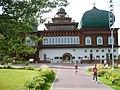Музей-заповедник Коломенское - panoramio (1).jpg