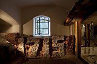 Музей пивоварения во Львове.jpg