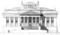 Музей старожитностей і мистецтв.png