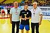 М20 EHF Championship MKD-BLR 29.07.2018 FINAL-7954 (43722031811).jpg