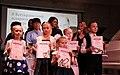 Нагородження учасників на Всеукраїнському відкритому конкурсі піаністів імені С.С. Прокоф'єва «PIANO.UA».jpg