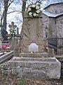 Надгробок на могилі о. Михайла Берези.jpg