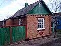 Нахимова - panoramio (31).jpg