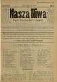 Наша Ніва-1907-16.pdf