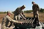 На Херсонщині тренувались артилеристи (30093022786).jpg