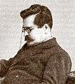 Николай Андреевич Панов (поэт).jpeg