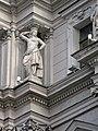 Ново-Михайловский дворец, деталь фасада01.jpg