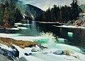 Озеро Каракол (1909).jpg