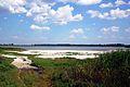 Озеро Солоне (Гопри).JPG