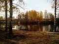 Озеро д.Гавриловка, ул.Набережная.jpg