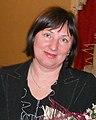 Окольникова Светлана Анатольевна, 2010.jpg