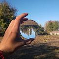 Оптичні властивості лінзи.jpg
