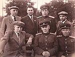 Организаторы производства и конструкторы артиллерийского вооружения.jpg