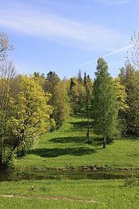 Duderhof Heights