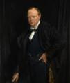Орпен Черчилль.png