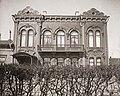 Особняк Сергеева - дворец рококо.jpg