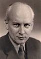 Павел Клушанцев 1965.png