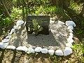 Павлово. Братская могила советских воинов.jpg
