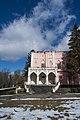Палац в Чернятині4.jpg