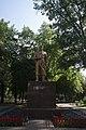 """Пам""""ятник Чкалову (загальний вигляд).jpg"""