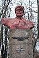 Пам'ятник Боженко Василь Назарович, фото 2.JPG