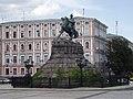 Пам'ятник гетьману Богдану Хмельницькому 01.JPG