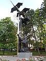 Памятник Журавли.jpg