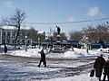 Памятник Ленину - panoramio - Александр Сергеев.jpg