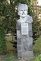 Памятник М.Х. Шовгенову, первому большевику-адыгу.jpg
