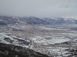 Панорама на Гостивар.jpg