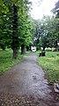 Парк Нижанківського 20180518113032.jpg